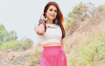 Shraddha Das Clears The Air: I Have Not Been Approached For Big Boss 3 Telugu, Tweets Actress