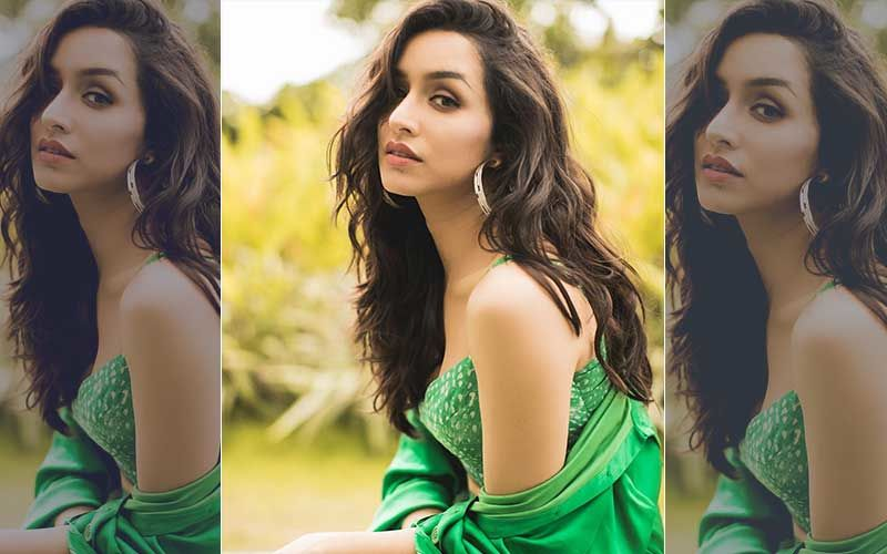 Post The Success Of Saaho And Chhichhore, Shraddha Kapoor Dives Back Into Work; Gears Up For Baaghi 3 And Street Dancer 3D