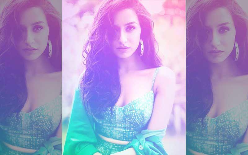 Post-Chhichhore's Success Shraddha Kapoor's Fans Trend Actress' Highest Grosser Films