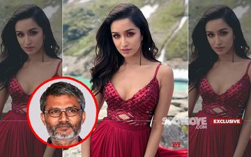 Shraddha Kapoor NOT In Nitesh Tiwari's Ramayana; Filmmaker Denies Approaching Her- EXCLUSIVE