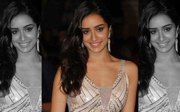 Shraddha: I Have Chased Each Film That Ive Done In My Career So Far - Video Interview