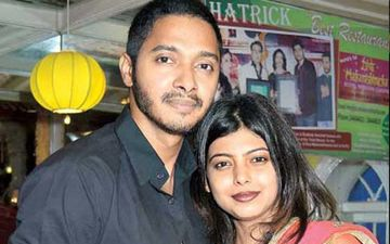Shreyas Talpade's Wife Deepti Falls Prey To Impersonation Fraud