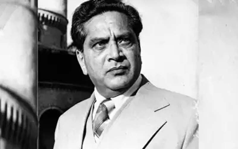 Shriram Lagoo Passes Away At 92: Most Memorable Films Of The Actor That Cannot Be Forgotten