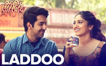 Shubh Mangal Saavdhan's Laddoo: All About Ayushmann Khurrana & Bhumi Pednekar's Sexual Problems