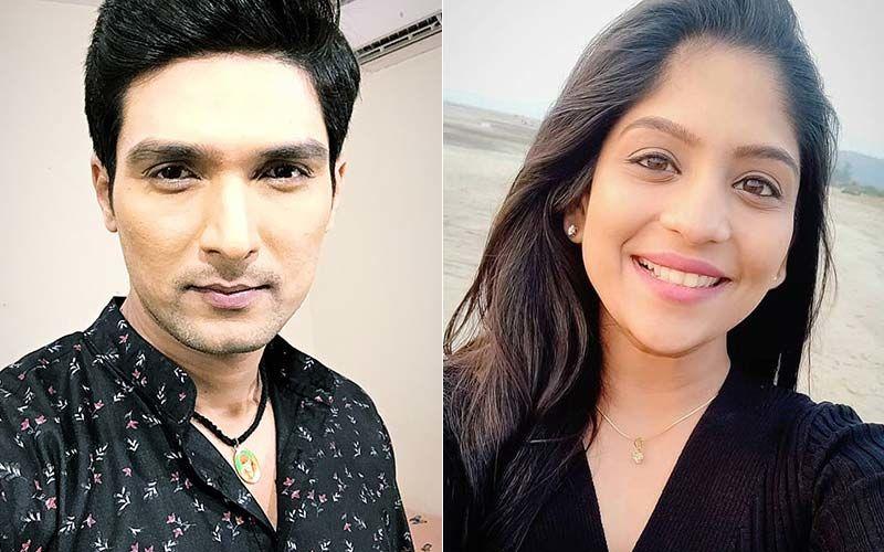 Phulala Sugandh Maaticha, Spoiler Alert, 24th June 2021: Kirti Prepares A Huge Surprise For Shubham Expressing Her Love
