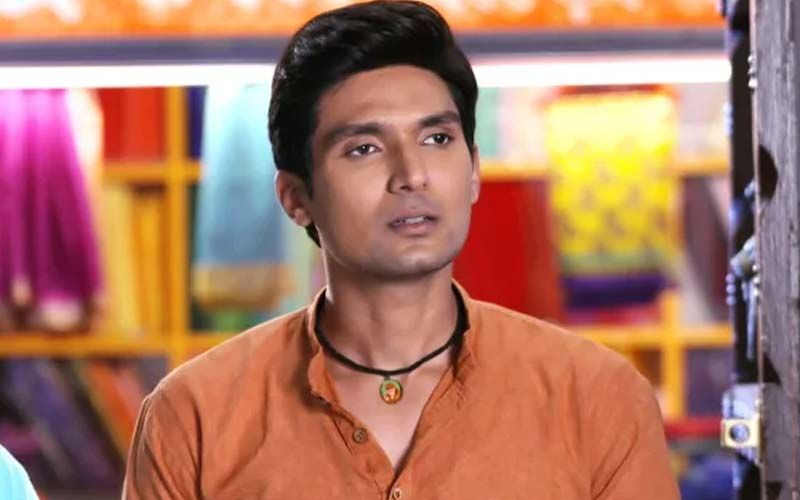Phulala Sugandh Maaticha, May 26th, 2021, Written Updates Of Full Episode: Shubham's Dish Is Spoiled, He Faces Strong Competition From A Co-Contestant