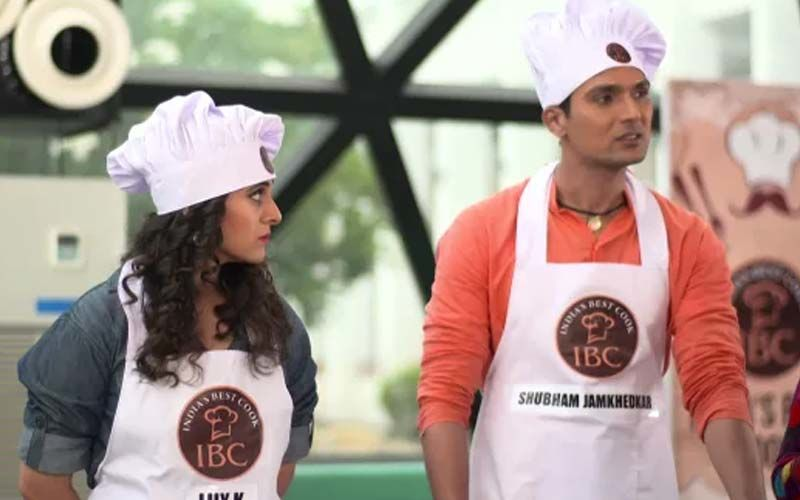 Phulala Sugandh Maaticha, Spoiler Alert, 18th June 2021: Lily Plays A Foul Trick To Evict Shubham