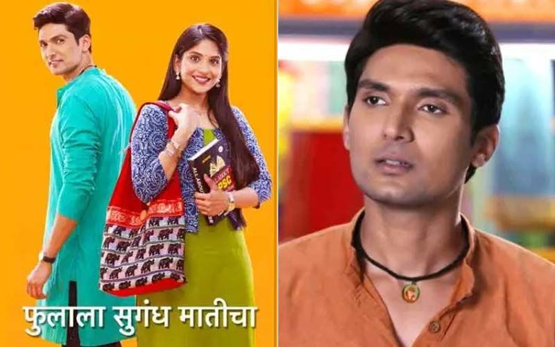 Phulala Sugandh Maaticha, June 28th, 2021, Written Updates Of Full Episode: Shubham Gets Unusual Ingredients For His Finals