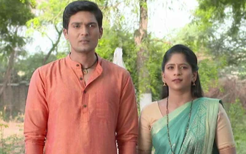 Phulala Sugandh Maaticha, June 3rd, 2021, Written Updates Of Full Episode: Shubham Regains His Hand Movement In An Attempt To Save Kirti's Life