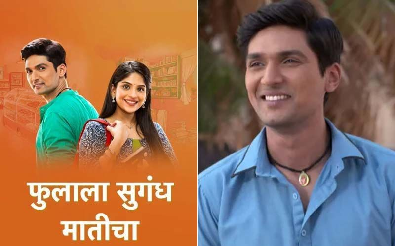 Phulala Sugandh Maaticha, August 16th, 2021, Written Updates Of Full Episode: Shubham Tries Hard To Nudge Kirti Into Following Her Dream