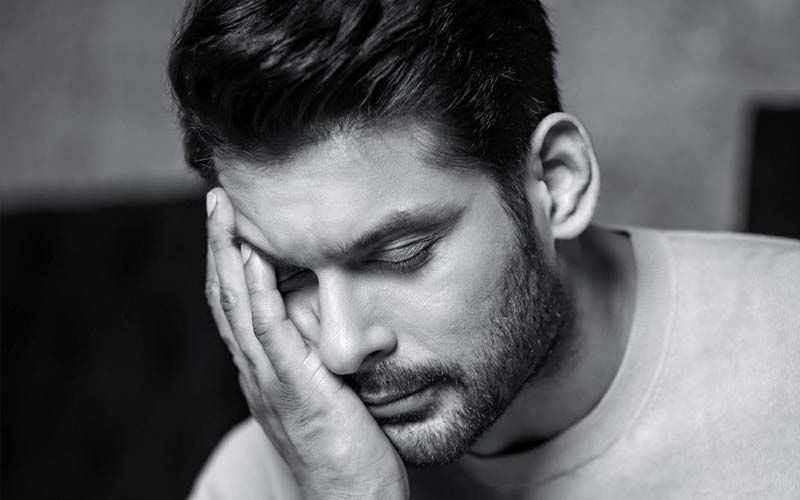 Sidharth Shukla Death: Actor's Funeral To Take Place On September 3, Mortal Remains Will Be Kept In Hospital