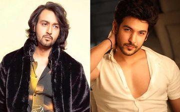 Beyhadh 2-Patiala Babes Go Off Air: Lead Actors Shivin Narang-Sourabh Raaj Jain Have No Hard Feelings