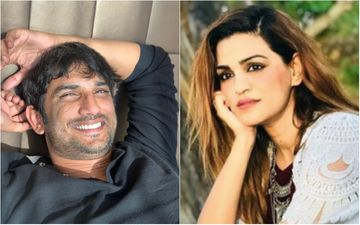 Sushant Singh Rajput's Sister Shweta Reports Fake Twitter Profile In Her Name; Also Asks Netizens To Be Wary Of Sister Neetu's Imposter