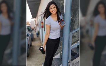 Shweta Tiwari's Incredible Weight Loss:  Actress Reveals How She Dropped 10 Kg With ZERO Workout