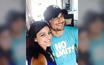 Sushant Singh Rajput's Sister Shweta Singh REACTS To AIIMS Doctor Sudhir Gupta's Leaked Audio Tape Claiming 'He Was Murdered'