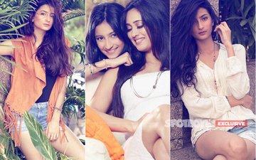 TV Hottie Shweta Tiwari's Daughter Palak TURNS DOWN Big Star's Audition Offer