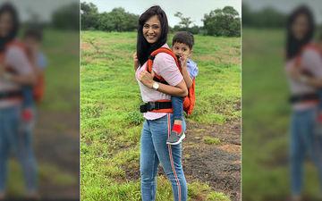 Bigg Boss 4 Winner Shweta Tiwari Reveals She Doesn't Watch Season 13 – Reason? Her Son Reyansh