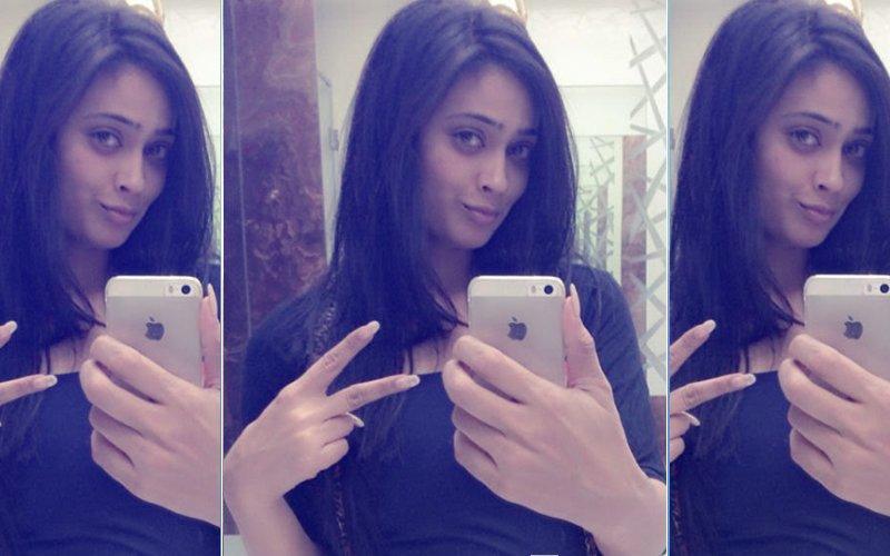 TV Actress Shweta Tiwari Is Alive, Husband Abhinav Kohli Confirms