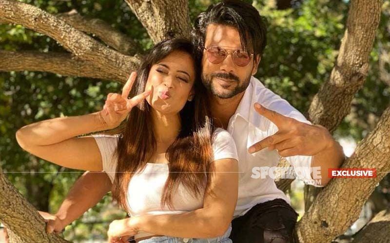 Khatron Ke Khiladi 11: Vishal Aditya Singh On Reuniting With Shweta Tiwari On The Show, 'We Bond Really Well'- EXCLUSIVE