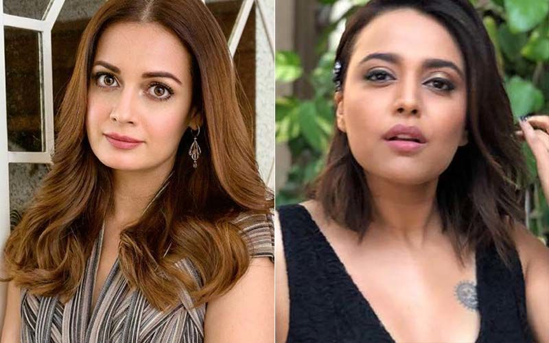 Swara Bhasker, Dia Mirza Torn Over The Heart-Wrenching Image Of Kashmiri Kid Crying Over His Grandfather's Corpse After Militant Attack In Sopore