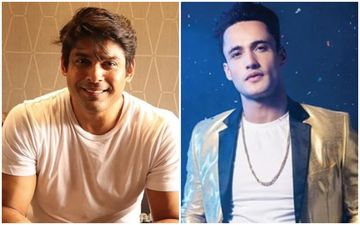 Bigg Boss 13 POLL: Asim Riaz Or Sidharth Shukla - Who Will Be A Big Bollywood Star Soon? VERDICT Out