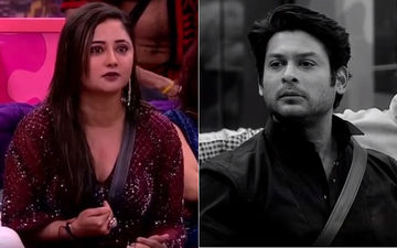 Bigg Boss 13: Sidharth Shukla On Rashami Playing 'Woman Card', Says Parents Taught Him, 'Dono Lado, Dono Maro' - VIDEO