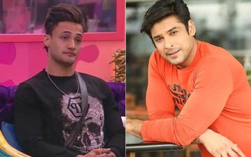 Bigg Boss 13 Winner Sidharth Shukla's Fans Mock Asim Riaz As Karan Johar Denies Approaching Riaz In SOTY 3
