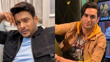 Vikas Gupta CONFIRMS A Project With Bigg Boss 13's Sidharth Shukla; Fans Go Bonkers And Trend #TheReturnOfSid