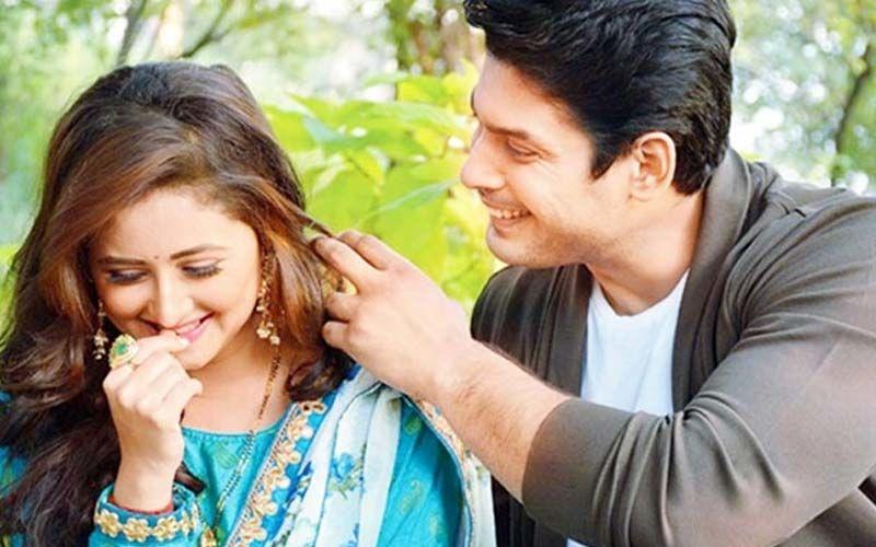 Naagin 4: Bigg Boss 13 Winner Sidharth Shukla To Play Rashami Desai's Love Interest In Ekta Kapoor's Show?