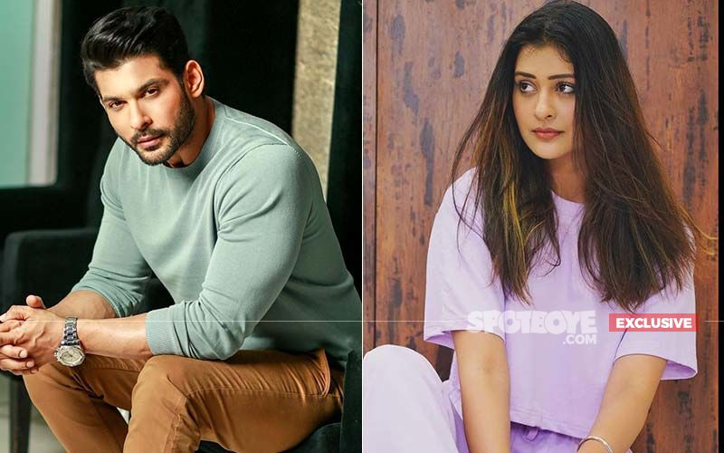 'Sidharth Shukla made Bigg Boss What It Is Today; He'll Live On Forever,' Says Payal Rajput - EXCLUSIVE