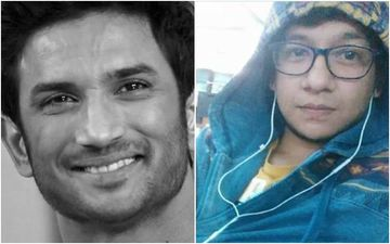 CBI For Sushant Singh Rajput: Siddharth Pithani Reaches CBI Guesthouse For Questioning; Forensic Experts Too Meet The Investigating Team- REPORTS