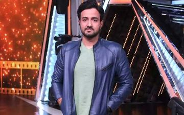 Massive Fight Breaks Out Between Director Siddharth Anand And His AD On The Sets Of Pathan; Shooting Stalled For A Day – REPORTS