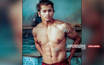 Siddharth Nigam: 'Don't Want To Name Them, But Many Behave Like Stars Just Because They Are Famous On TikTok'- EXCLUSIVE