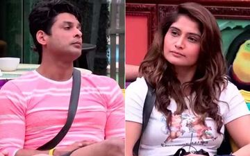 Bigg Boss 13: Sidharth Shukla And Arti Singh Get Into Nasty Fight; Former Angrily Asks Her To 'Fu** Off'