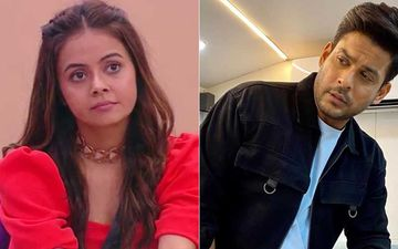 After Being Slammed By Sidharth Shukla Fans, Devoleena Bhattacharjee Reveals Why She Involved His Name In Audio Clip Controversy