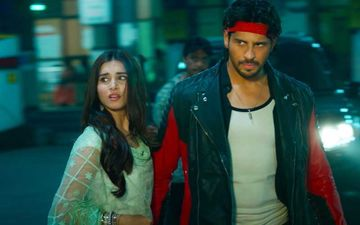 Marjaavaan Trailer Out: Good Wins Over Evil; First Rushes Of Sidharth Malhotra-Tara Sutaria Starrer Will Give You An Adrenaline Rush