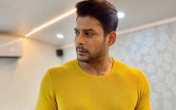 Sidharth Shukla Goes Vicky Kaushal Way; Actor Asks His Fans 'How's The Josh?'