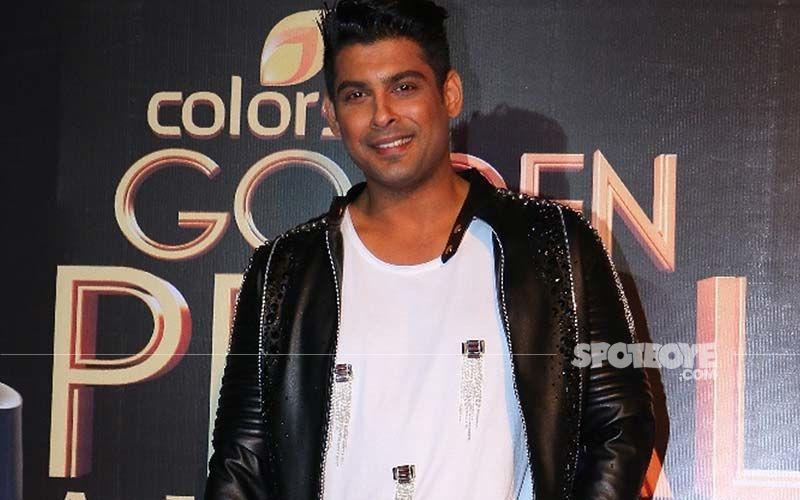 Sidharth Shukla Death: Mumbai Police Confirms The Sad Demise Of Hindi Television Actor And Winner Of Bigg Boss Season 13