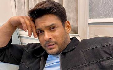 Nirbhaya Convicts Hanged: Bigg Boss 13 Winner Sidharth Shukla And Other TV Stars Say 'Justice Served'
