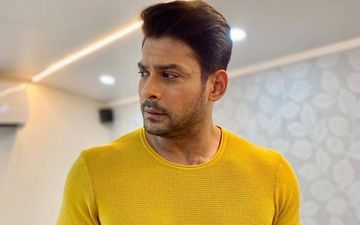 Bigg Boss 14: BB 13 Winner Sidharth Shukla To Kick-Start The New Season? Actor To Stay Inside House For 2 Weeks – Reports