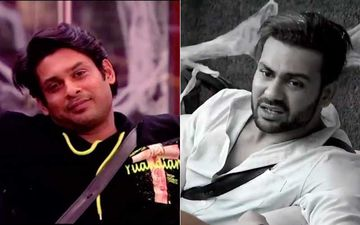 Bigg Boss 13: BB Cancels Immunity Task After Vishal Aditya Singh's Cheating Spell; Sidharth Shukla Laughs And Claps
