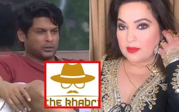 Bigg Boss 13: The Khabri Reports Dolly Bindra To Police After A Threat Call With A Sidharth Shukla Connection