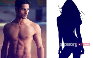 Guess Who Will Play Sidharth Malhotra's Love Interest In His Next, Aiyaary?