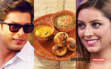 Sidharth Shukla's Litti Chokha Connection With Pratyusha Banerjee: Late Actress' Mother Confirms- EXCLUSIVE