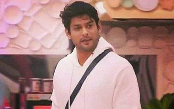 Bigg Boss 13: Ahead of Finale; Sidharth Shukla's Fans Get All Active; #SidharthKeAsliFans Trend On Number 1