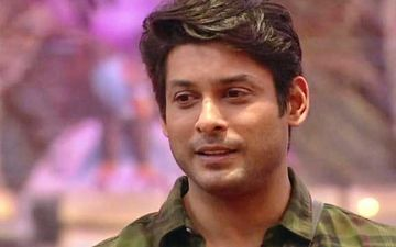 Bigg Boss 13: Sidharth Shukla Trends On No 1 With #Chartbustersid, Twitterati Calls Him 'Man With A Golden Heart'