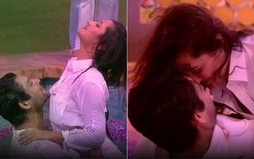 Bigg Boss 13: Sidharth Shukla-Rashami Desai's FULL Lovemaking Clip 'SidRa Ka Tadka' That Broke Twitter