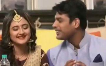 Bigg Boss 13: Old Viral Video Of Sidharth Shukla Telling Then Lover Rashami Desai, 'Bahut Jeeta Chuki Tum Mujhe, Ab Tum Jeeto'