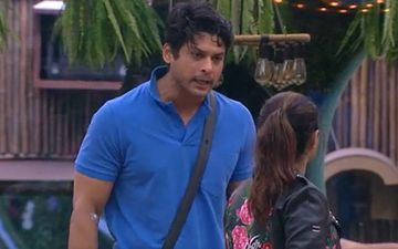 Bigg Boss 13: Sidharth Shukla Asked To Leave The Show – Fact Or Fiction?