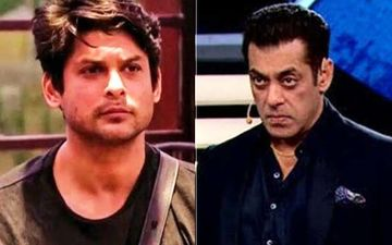 Bigg Boss 13: Even Salman Khan Isn't Pleased With Making Sidharth Shukla The Winner, Says KRK, Refuses To Participate In The Finale